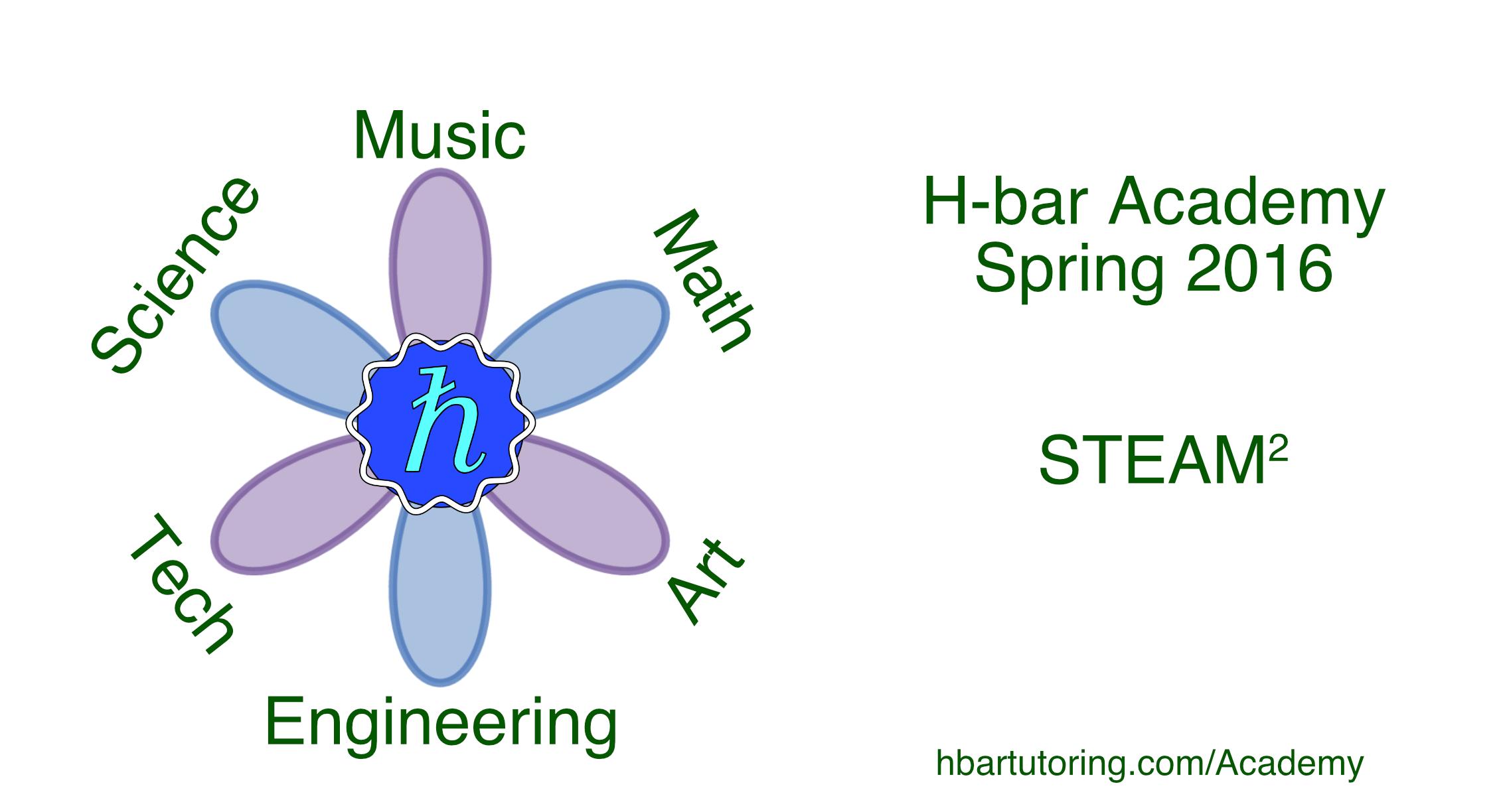 Hbar Academy Spring 2016.png