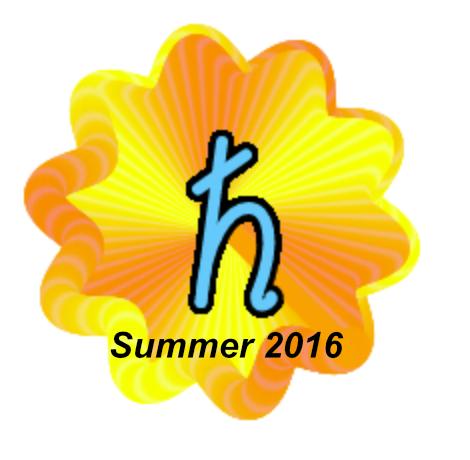 Hbar Academy Summer 2016.png