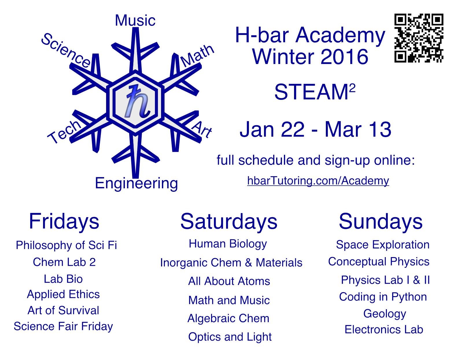 Hbar Academy Winter 2016.png