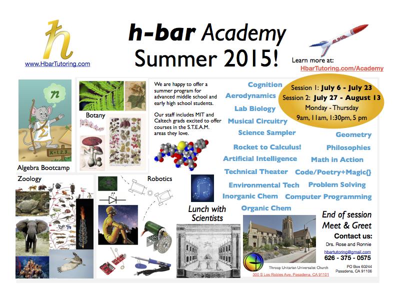 Hbar Academy Summer 2015.png